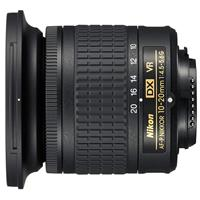 Adorama.com deals on Nikon Refurb Lenses On Sale from $229.95 Shipped