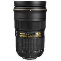 77mm Pro Series Soft Rubber Lens Hood For Nikon AF-S Nikkor 24-70mm f//2.8G ED Autofocus Lens Nikon AF-S Nikkor 70-200mm f//2.8G ED VR II Lens Nikon AF-S Nikkor DX 18-300mm f//3.5-5.6G ED VR Lens