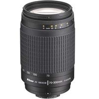 Nikon Refurb Lenses On Sale from $79.95 Shipped