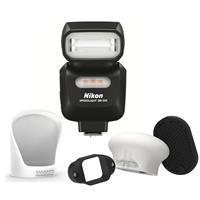 nikon sb 5000 af speedlight 4815 rh adorama com SB- 800 SB-700 AF