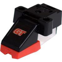 Shure M92E Value Phono Cartridge, Biradial Diamond Tip