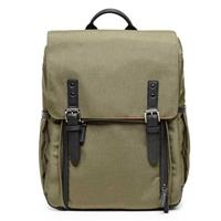 Deals on ONA The X Tutes Camps Bay Backpack, Ranger