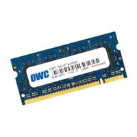 OWC 4GB 800MHz 200 Pin DDR2 SDRAM SO DIMM PC2 6400 Memory Module