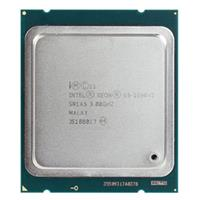 OWC / Other World Computing Motherboard Additions - Buy at