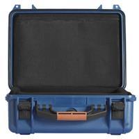 Porta Brace Hard Case with 6x PB-4LC 4