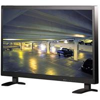 surveillance monitors buy at adorama