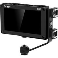 Portkeys Professional Video Equipment - Buy at Adorama