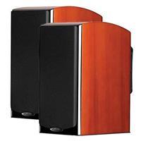 Deals on Polk Audio LSiM703 Bookshelf Loudspeaker
