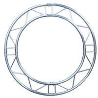 ProX T-LS45C Lighting System Foldable Triangle Truss, Crank