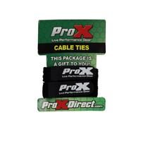 ProX Professional Video Equipment - Buy at Adorama