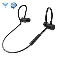03870b88086 Pyle PSWPHP43 Wireless Bluetooth Waterproof In-Ear Earbuds with Mic