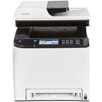 Used / Clearance Sale on Laser Printers - Adorama