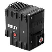 36bc6c61db895 Used RED EPIC-X