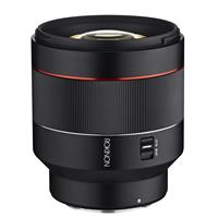 Rokinon 85mm f/1.4 Auto Focus Lens for Canon RF Deals