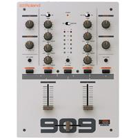 Deals on Roland DJ-99 2-Channel DJ Mixer