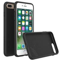 Phone Cases - Buy at Adorama