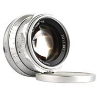 canon eos lens | Adorama