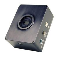 565e74974 SBIG - Buy at Adorama