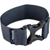 99ccb765f2b43 Shimoda Belt Booster for Explore Backpacks