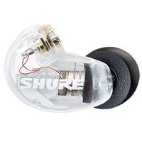 Shure Professional Audio Equipment - Buy at Adorama