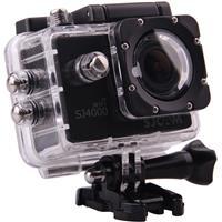 SJCAM Action Cameras - Buy at Adorama