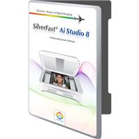 LaserSoft Imaging Printao 8 Epson Home Studio Edition