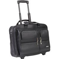 306b3a24e Solo Bags Solo CheckFast 15.6