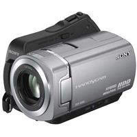 Used / Clearance Sale on Consumer Camcorders - Adorama