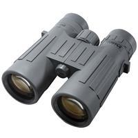 Deals on Steiner 10x42 P1042 Series Roof Prism Compact Binocular