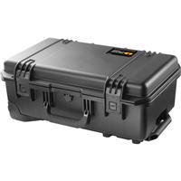 3i 4213 12be Skb Iseries 4213 12 Waterproof Hard Case