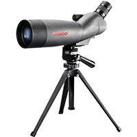 Deals on Tasco 20-60x60mm World Class Series Spotting Scope