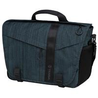Dna 13 Messenger Bag For Mirrorless Camera With 4