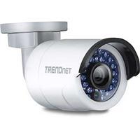 TRENDNET TV-IP562WI V1.0R NETWORK CAMERA DESCARGAR DRIVER