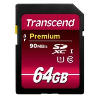 32GB Class 10 SDHC High Speed Memory Card For FujiFilm FinePix AV250 AV255 FinePix AV280 Perfect for high-speed continuous shooting and filming in HD AV285 Cameras Comes with Hot Deals 4 Less All In One Swivel USB card reader and.