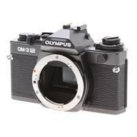 Used / Clearance Sale on Film SLR Cameras - Adorama