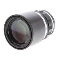 Used / Clearance Sale on Leica Rangefinder Lenses - Adorama