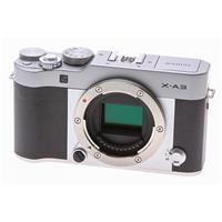 Used / Clearance Sale on Mirrorless Cameras - Adorama