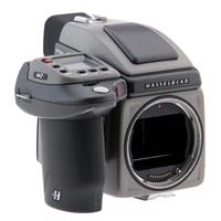 Used / Clearance Sale on Hasselblad Cameras - Adorama