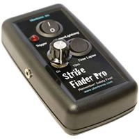 D600 D3200 D7200 D3300 D5100 D5000 D5500 D7100 D610 /& D750 Cameras Ubertronix Strike Finder 2 Trigger with MCDC2 Cable for Nikon D90 D3100 D7000