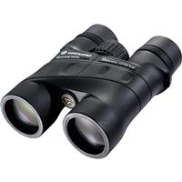 Deals on Vanguard 10x42 Endeavor ED Binocular