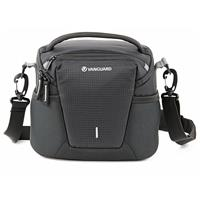 Vanguard Veo Discover 22 Shoulder Bag For Dslr Camera And 1 2 Lens