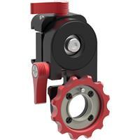 Vocas Viewfinder Bracket for DSMC2 RED EVF Camera