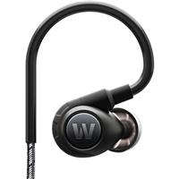 Deals on Westone Adventure Series ALPHA Cross-over In-Earphones