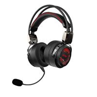 Deals on XPG PRECOG Gaming Headset with Microphone