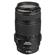 Canon 70-300mm f/4-5.6 IS: Picture 2 thumbnail