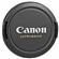 Canon 70-300mm f/4-5.6 IS: Picture 4 thumbnail