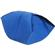 Domke F-34M 15 inch x 15 in Protective Wrap, Royal Blue: Picture 2 thumbnail