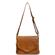 Epiphanie Charlotte Camera Bag - Burnt Orange: Picture 1 thumbnail