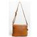 Epiphanie Charlotte Camera Bag - Burnt Orange: Picture 2 thumbnail