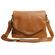 Epiphanie Charlotte Camera Bag - Burnt Orange: Picture 7 thumbnail